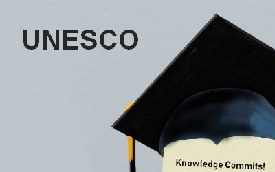 Knowledge UNESCO