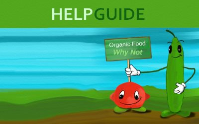 Helpguide articles healthy-eating organic-foods