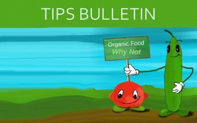 Article Tips Bulletin