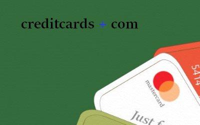 creditcards + com
