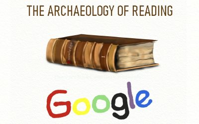 ARCHAEOLOGY OF READING