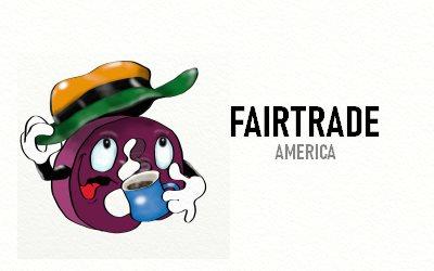 FairTrade Coffee America