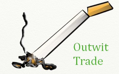Outwit Trade