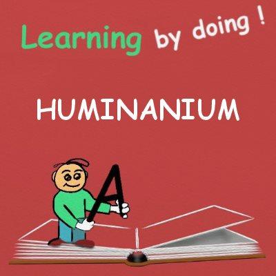 Learning Humanium
