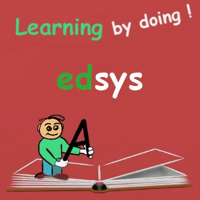 edsys