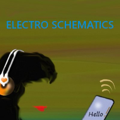 Electro Schematics