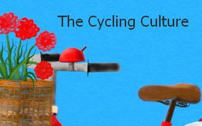 The Cycling Culture