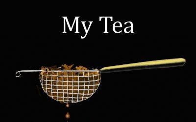 My Tea