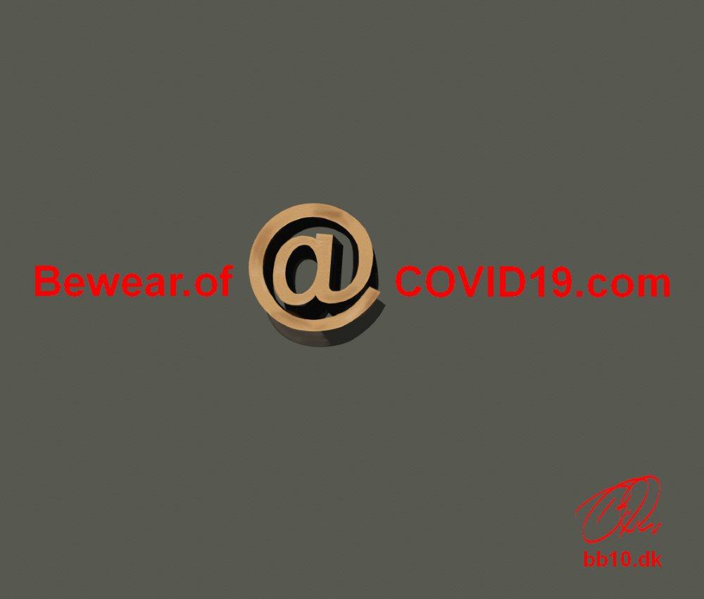 Covid19 WHO
