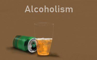 Alcohilism
