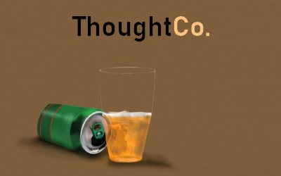 Thoughtco Alcohol