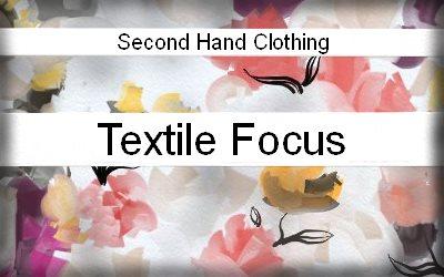 Textile Focus