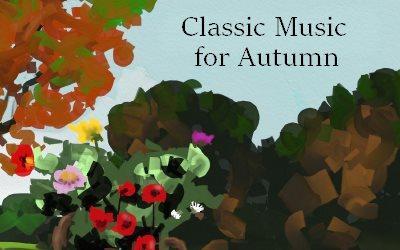 Halidon Music Classic Music Vivaldi