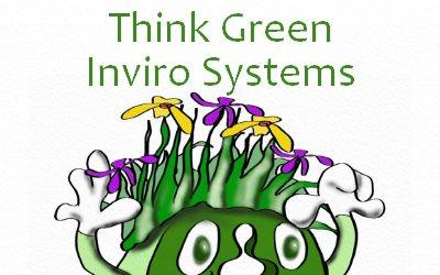 Think Green Inviro Systems