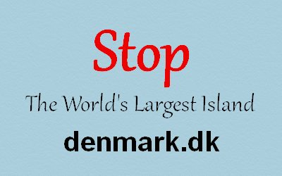 Denmark dk People and Culture Greenland