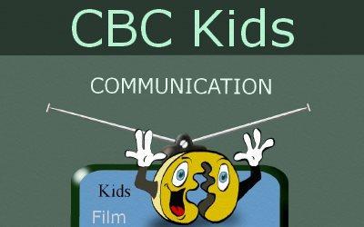 CBC Kids Games