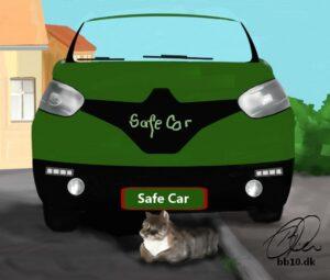 Safe Car