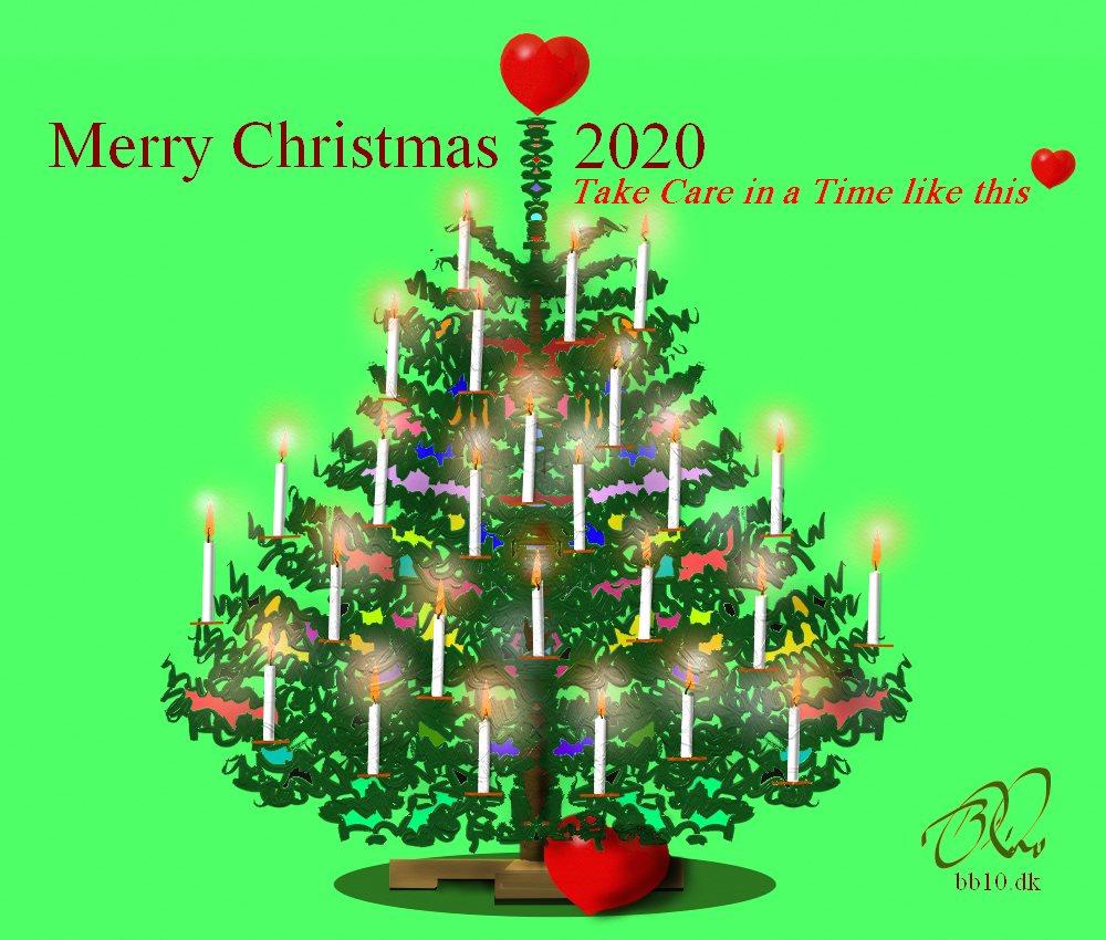 TIME Coronavirus Christmas Travel