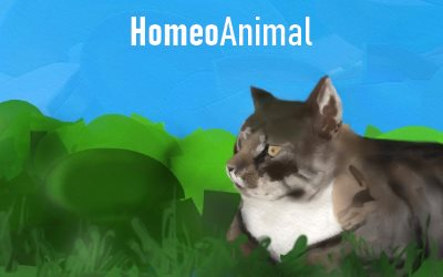 HomeoAnimal