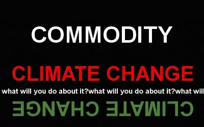 Commodity Environmental
