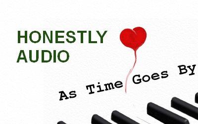 Honestly Audio