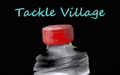 Article Tackle Village