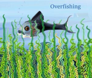Overfishing Threat