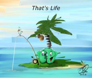 That's Life