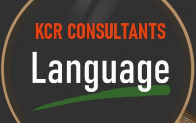 KCR CONSULTANTS Study Abroad, and make your Life Meaningful