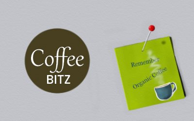 Coffee Bitz How to make perfect cup Coffee