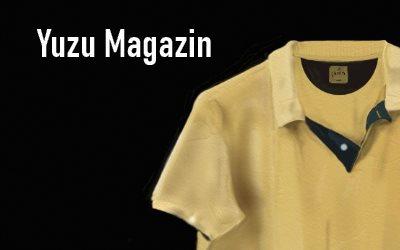 Youzu Magazine Compost old Clothes