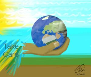 Climate Defence