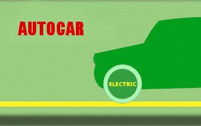 Autocar 10 best electric cars