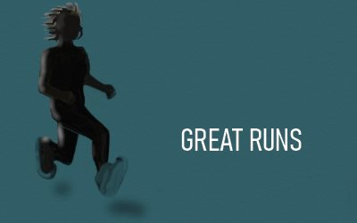 Great Runs Europe