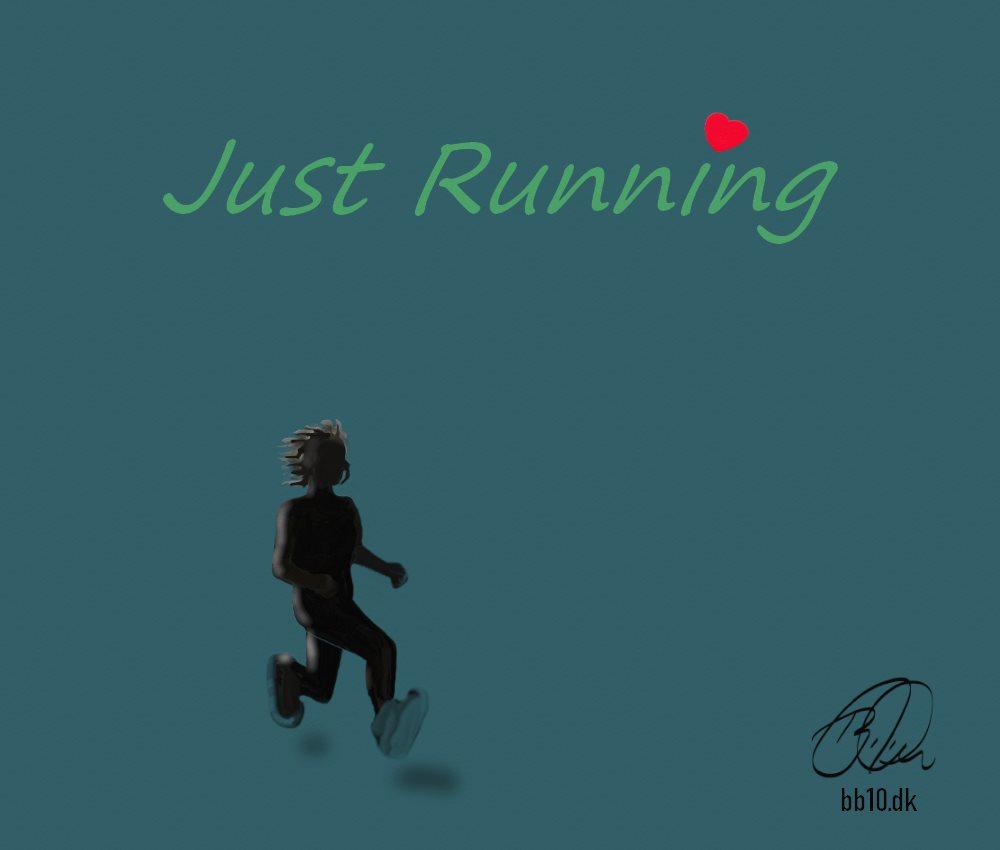 Better Health Running