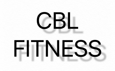 CBL Fitness