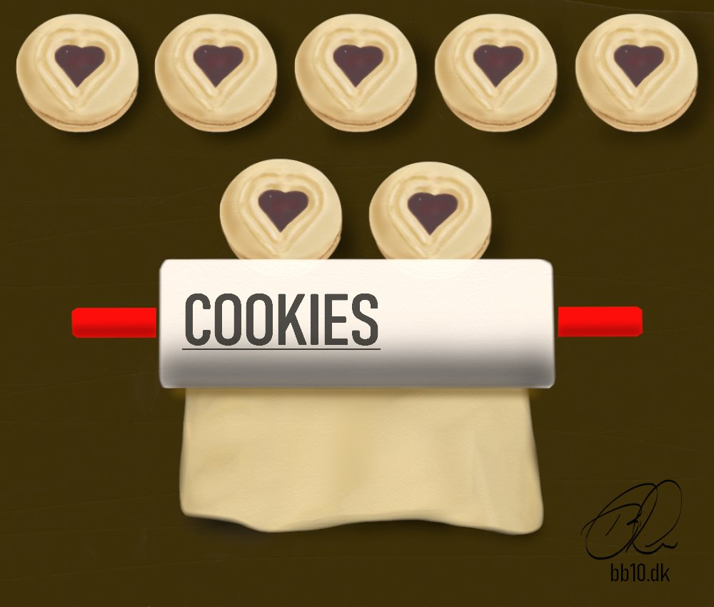 Cookies Food Insider