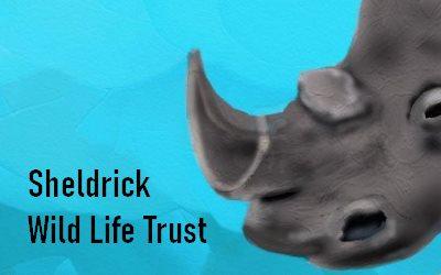 Sheldrick Wild Life Trust