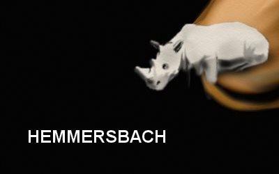Hemmersbach Rhino Force