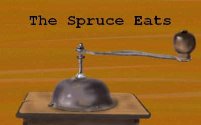 The Spruce Eats Home Coffee Roasters