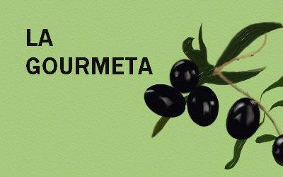 La Gourmeta Healthy Food