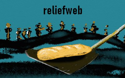 Relief web global report food crises 2012